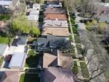 7542 Ridgeland Avenue - Photo 51