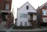 5509 23rd Street - Photo 1