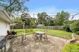 1708 Roanoak Avenue - Photo 15