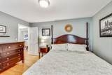 10045 Fairfield Avenue - Photo 15