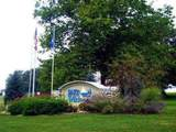 702 Walnut Hill Circle - Photo 18