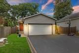 33624 Idlewild Drive - Photo 20