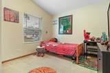 33624 Idlewild Drive - Photo 9