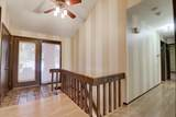 215 Old Forge Road - Photo 2