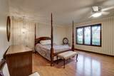 215 Old Forge Road - Photo 11