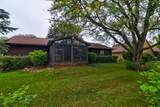 215 Old Forge Road - Photo 28