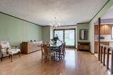 215 Old Forge Road - Photo 5