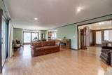 215 Old Forge Road - Photo 6