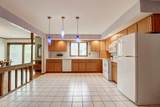 215 Old Forge Road - Photo 10