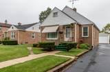 230 Elmwood Avenue - Photo 1