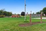 307 Park Boulevard - Photo 18