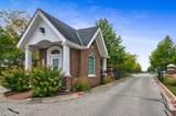 3861 Seigle Drive - Photo 42