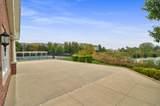 3861 Seigle Drive - Photo 43