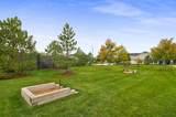 3861 Seigle Drive - Photo 44