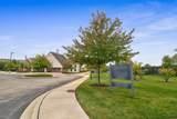 3861 Seigle Drive - Photo 45