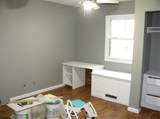 10800 Willy Avenue - Photo 13