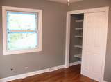 10800 Willy Avenue - Photo 14