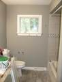 10800 Willy Avenue - Photo 15