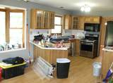 10800 Willy Avenue - Photo 8
