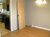 10800 Willy Avenue - Photo 10