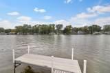 1406 River Terrace Drive - Photo 3