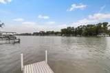 1406 River Terrace Drive - Photo 4