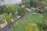 1406 River Terrace Drive - Photo 32