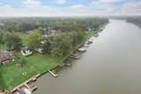 1406 River Terrace Drive - Photo 35