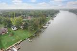 1406 River Terrace Drive - Photo 36