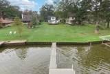 1406 River Terrace Drive - Photo 37
