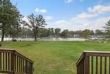 1406 River Terrace Drive - Photo 8
