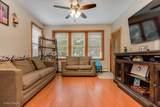 4229 Prescott Avenue - Photo 3