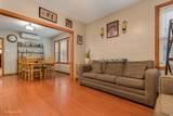 4229 Prescott Avenue - Photo 4