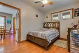 4229 Prescott Avenue - Photo 6