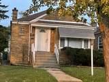 14315 State Street - Photo 2