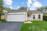 662 Thorndale Drive - Photo 1