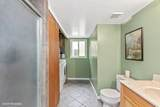662 Thorndale Drive - Photo 11