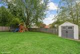 662 Thorndale Drive - Photo 14