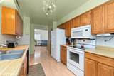 662 Thorndale Drive - Photo 4