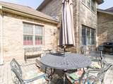 3 Richwood Terrace - Photo 30