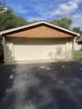 4304 Adeline Drive - Photo 16