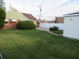 1142 Bristol Avenue - Photo 2
