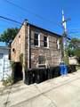 6543 Rhodes Avenue - Photo 10