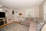 4026 Elm Avenue - Photo 2