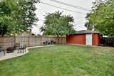 4026 Elm Avenue - Photo 19