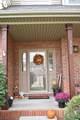 3505 Zachary Lane - Photo 3
