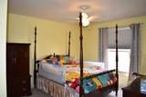 3505 Zachary Lane - Photo 35