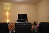 3505 Zachary Lane - Photo 40