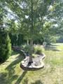 1222 Switchgrass Court - Photo 22