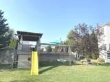 1222 Switchgrass Court - Photo 10